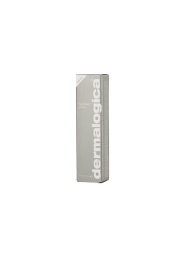 Dermalogica DERMALOGICA Hydrablur Primer 22 ml Renksiz